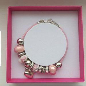 Jewelry - Las Vegas Charm Bracelet